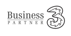 3-businesspng