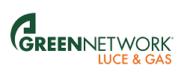 logo-greennetwork_con_fondo